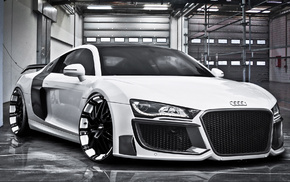 cars, Audi, sportcar, wheels, auto
