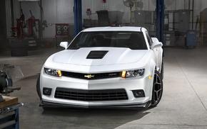 automobile, cars