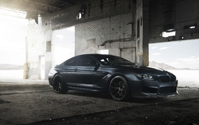coupe, cars, tuning, black, auto