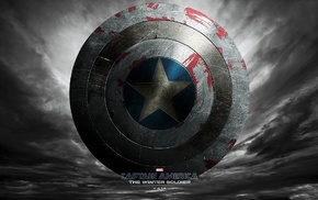 movies, movie, Captain America