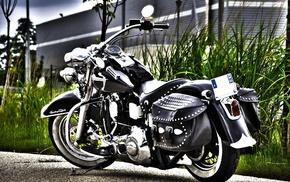 motorcycle, bike, motorcycles