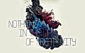 artwork, digital art, typography, creativity, white background