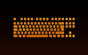 keyboards, pixel art, pixelated