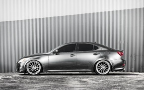 gray, cars, auto, wheels, background