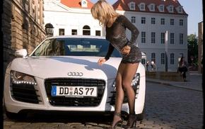 ass, legs, auto, girls, girl