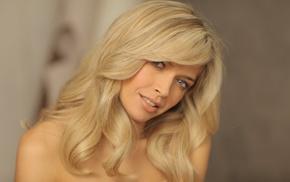музыка, Вера Брежнева, фото, певица, блондинка, попса