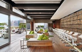 style, interior, design