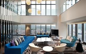 style, house, interior