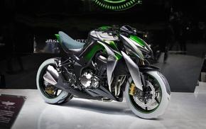 bike, wheels, motorcycle, motorcycles