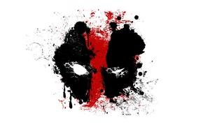 Marvel Comics, Deadpool