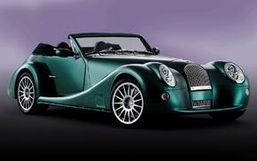 wheels, green, cars, auto, wheels