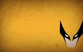 Росомаха, герои, супергерой, человек