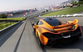 road, cars, speed, racing, sportcar