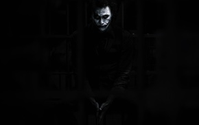 noir, Batman