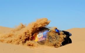 rally cars, car