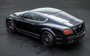 tuning, black, sportcar, auto, cars