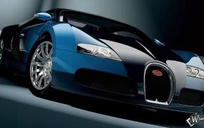 cars, car, Bugatti Veyron