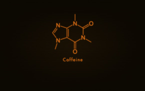 chemistry, science, coffee