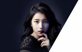 Miss A, Korean, girl, Suzy, K, pop