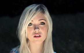 Devon Jade, girl
