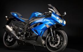 motorcycles, moto