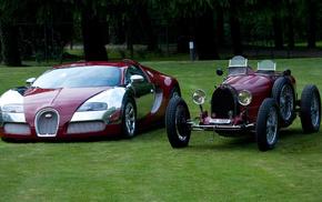 supercar, cars